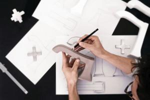 Najgorętsze trendy w designie baterii umywalkowych