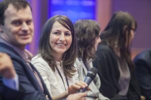 """""""Mocny"""" start na Forum Branży Łazienkowej i Kuchennej 2019"""