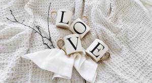 DIY na Walentynki: stwórz kompozycję zapachową