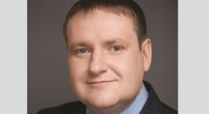Wojciech Drzewiecki z Deante: produkty Deante są eksportowane do niemal 50 krajów na całym świecie