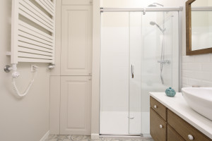 Jasna łazienka: tak urządzili ją inni