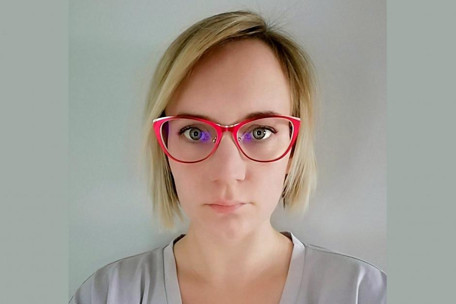 Malwina Skubińska z Besco opowiada o planach i działaniach firmy w 2019 roku