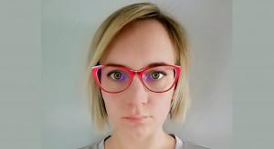 Malwina Skubińska z Besco mówi o zaletach brodzików akrylowych