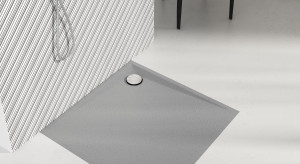 Libra Anthracite Stone / Schedpol