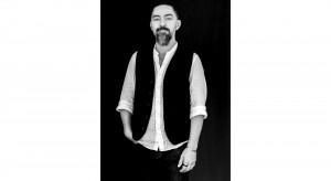 Od projektu do realizacji: Grzegorz Goworek, współzałożyciel Studio.O. organic design gościem spotkania w Toruniu