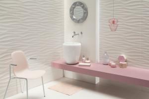 Płytki ceramiczne: dwie piękne kolekcje od polskiej marki