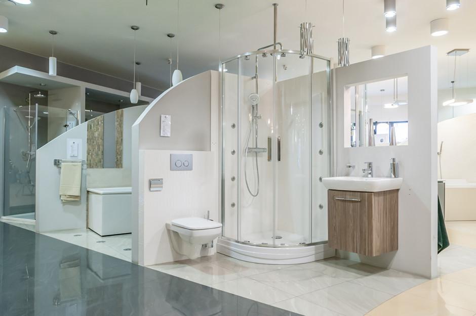 Forum Branży łazienkowej Elements łódź łazienkapl