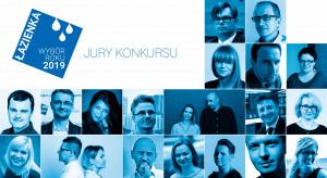 Konkurs Łazienka-Wybór Roku 2019: poznaj jurorów!