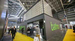 Firma Bathco podsumowuje swój udział na targach Cevisama 2018