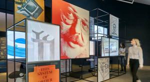 Geberit sponsorem wystawy w Muzeum Vitra Design