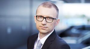 Zbigniew Gonsior, Ferro, o nowych inwestycjach w 2019 roku