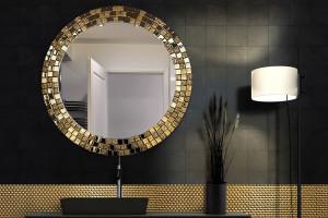 Jakie lustro łazienkowe wybrać – 10 najciekawszych propozycji