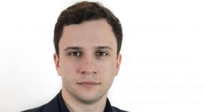 Rafał Kosidło z Actum Lab opowiada o zaletach wykorzystania technologii AR