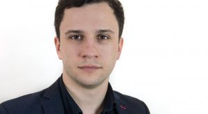 FBŁiK: Rafał Kosidło o możliwościach VR  i AR w marketingu i sprzedaży
