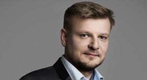Krzysztof Dulban z Excellent: w segmencie wyposażenia łazienek odnotowaliśmy 25% wzrost sprzedaży