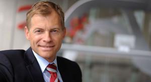 [Raport] To był rok silnego wzrostu dla Grupy Danfoss