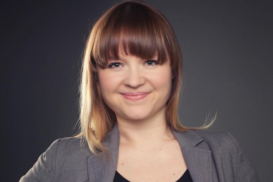 Katarzyna Dziedziulo z Delabie: w 2019 roku stawiamy na zrównoważony rozwój i ekologię