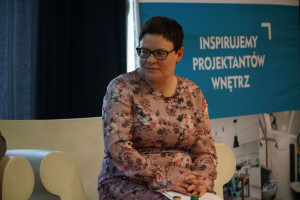 Studio Dobrych Rozwiązań: tak było w Toruniu [fotorelacja]