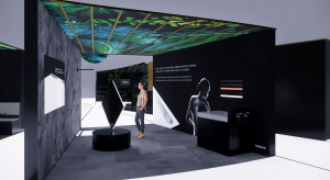 Zobacz interaktywne stoisko Kaldewei na ISH 2019