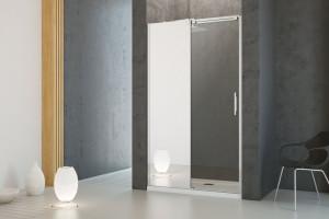 Różne pomysły na lustro w łazience