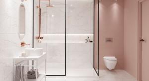Poznaj 4 najważniejsze trendy łazienkowe na 2019