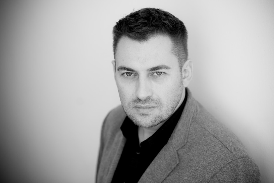 [FBŁiK]  Michał Łój z Deante mówi o ekologicznej świadomości projektowej
