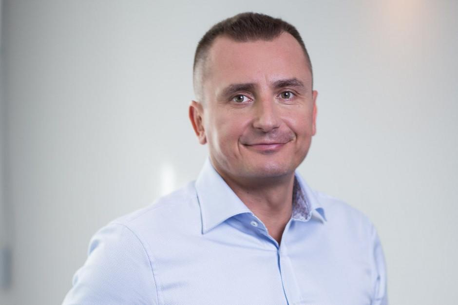 Polski rynek DIY: Liczy się pewność i szybkość dostawy