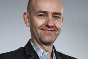 Adam Ptasiński, Synage: chcemy pokazać branży, że istnieje inna droga do synergii kanałów