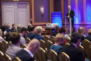Forum Branży Łazienkowej i Kuchennej - pełna agenda wydarzenia!