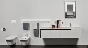 [ISH 2019] Top 10 designerskich produktów do luksusowej łazienki