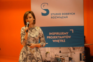 Studio Dobrych Rozwiązań. Tak było w Białymstoku!