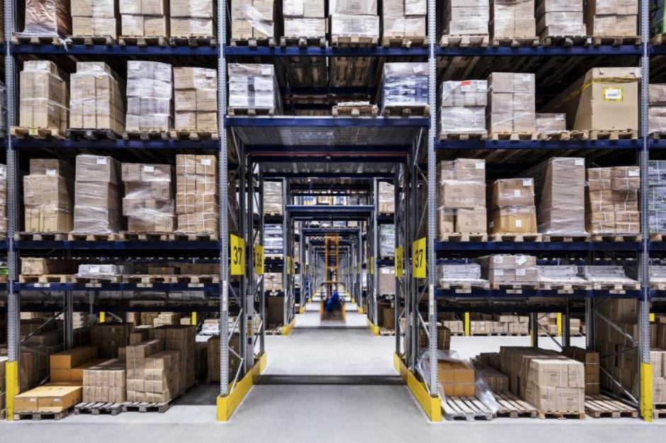 FBŁiK 2019: Dachser DIY-Logistics partnerem wydarzenia