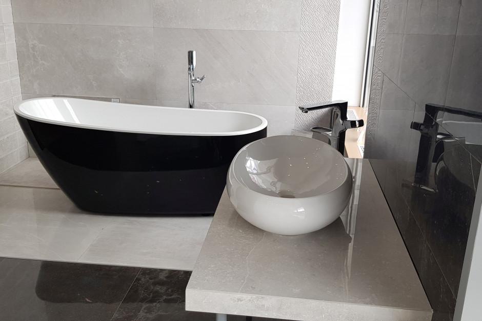 Kompleksowe wyposażenie łazienek i nie tylko: Euro-Ceramika partnerem Forum Branży Łazienkowej i Kuchennej 2019