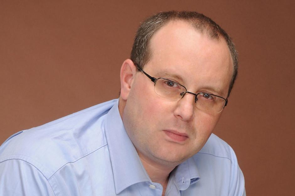 Jakub Tomaszek z Jaquar Poland o trendach dominujących na ISH 2019