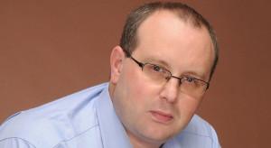 Jakub Tomaszek z Jaquar Poland opowiada o trendach dominujących na ISH 2019