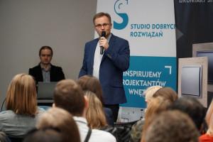 Zakończył się SDR w Olsztynie. Zobacz pierwsze zdjęcia!
