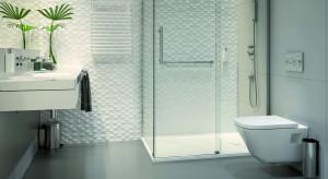 [FBŁiK] Czym powinna wyróżniać się łazienka hotelowa?