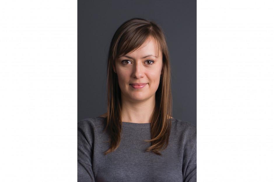 FBŁiK 2019: Dominika Drezner o projektowaniu na miarę Red Dota