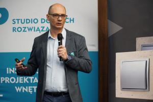 [Fotorelacja] Tak było na SDR w Olsztynie
