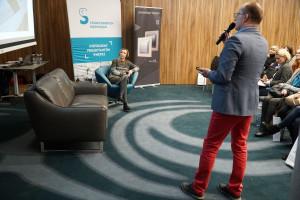 Studio Dobrych Rozwiązań w Olsztynie - zobacz relację i fotogalerię