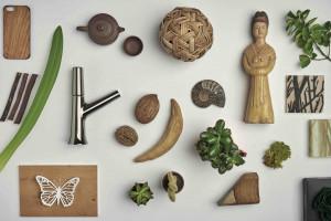 Kolekcja Vita zaprojektowana przez samego Karima Rashida
