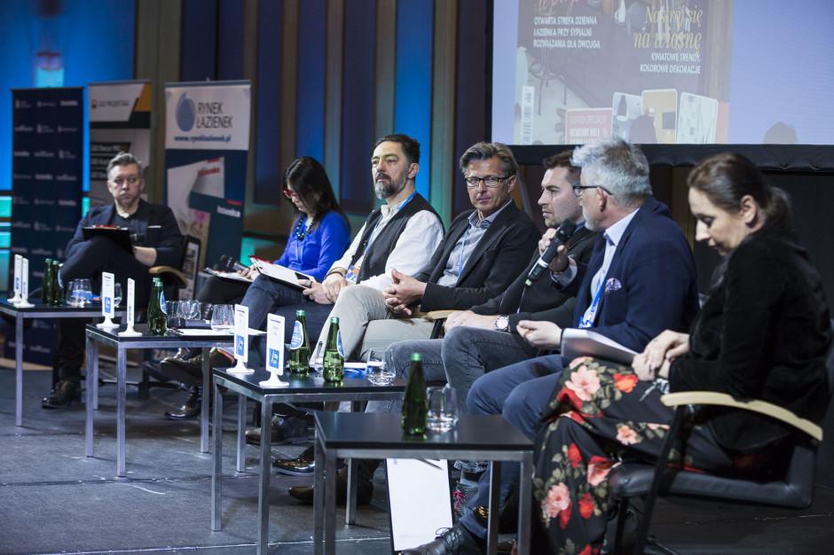 Eko-design zapobiegnie ekologicznej katastrofie? Relacja z dyskusji FBŁiK