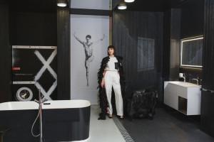 Branża łazienkowa na moskiewskich targach MosBuild