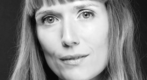 Hanna Prądzyńska, Hewi: ISH jeszcze mocniej zaakcentowało indywidualne potrzeby użytkowników