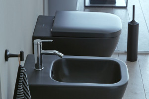 Nowa seria Happy D.2 Plus od Duravit