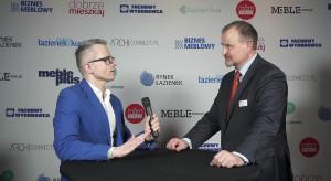[FBŁiK] Piotr Łukaszewicz, Polskie Przedstawicielstwo Messe Frankfurt: jak zwiększyć swoje szanse na udział w targach ISH