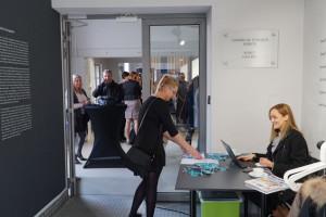 Zakończyło się Studio Dobrych Rozwiązań w Krakowie. Zobacz pierwsze zdjęcia!