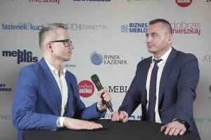 Juliusz Pakuński, Dachser DIY Logistics: jak zapewnić szybką i skuteczną dostawę