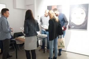 [Fotorelacja] Tak było na Studio Dobrych Rozwiązań w Krakowie!
