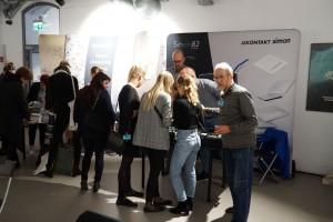Studio Dobrych Rozwiązań w Krakowie: zobacz relację